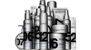 Redken-Product-Sale