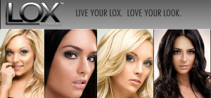 Lox Extensions